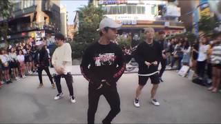 맥스] [20170520] EXO