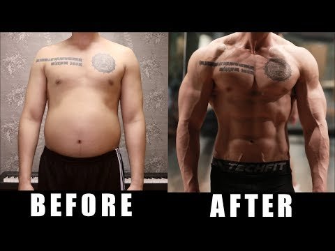 (REAL MOTIVATION) Aiden Lee l My 6 Months Body Transformation And My Fitness Journey From Fat to Fit - UCoy9C4HQVOOhvJjOyZC582w