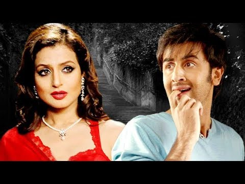 Why Ranbir Kapoor Is Avoiding Ameesha Patel?