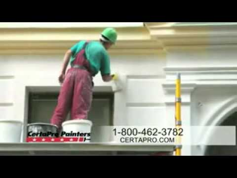 CertaPro Painters of Southern NJ