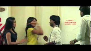 yaaruda mahesh comedy scenes