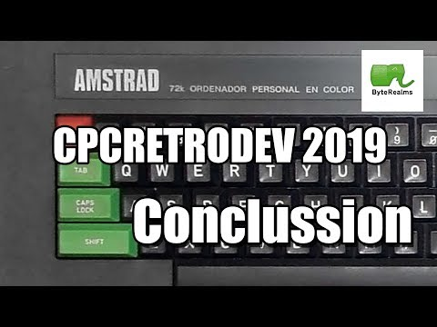 CPCRETRODEV CONCLUSSION FINAL