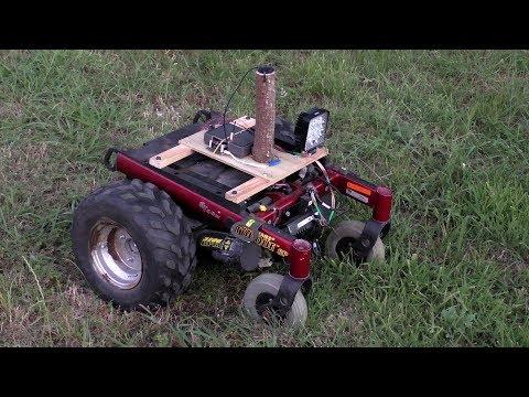 Farm rover part 8 (path-following) - UCTXOorupCLqqQifs2jbz7rQ