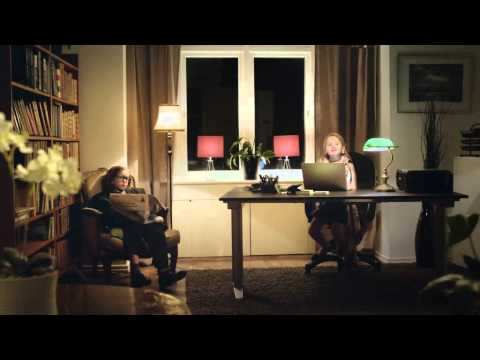 Offerta reklamfilm 2014