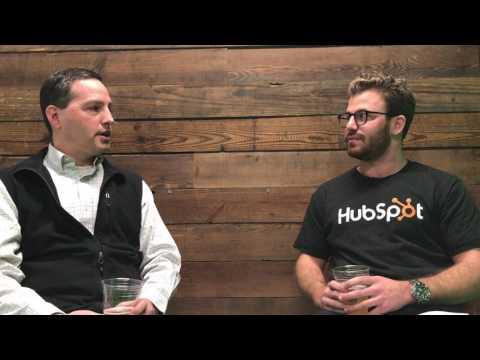 Startup Scoop Episode 1: Matt Benati of LeadGnome on Building a SaaS Business
