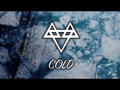 NEFFEX - Cold ❄️[Copyright Free] - UCBefBxNTPoNCQBU_Lta6Nvg