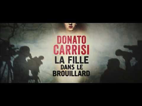 Vidéo de Donato Carrisi