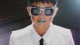 Love You Like A Love Song (DJ Nejtrino & DJ Stranger Remix)