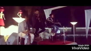 Ikk Kudi || CHAHAT | SAURAV Project - chahatsaurav , Classical