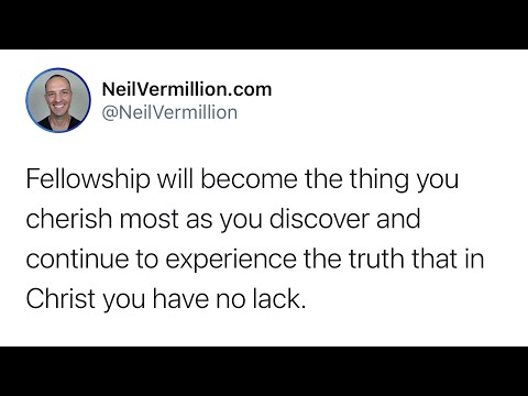 Your Supreme Reward - Daily Prophetic Word