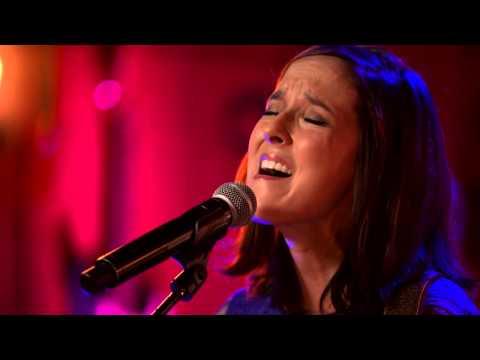 "Meiko ""Leave the Lights On""Guitar Center Sessions on DIRECTV - UCr4kaFJ16UqtDQRzadrVkzw"