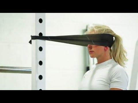 GB Rowing Team's Paralympic Programme - UCGA5MO_nMT3qlJZREK-JGyQ