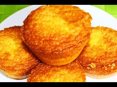 How to Cook Bibingka Recipe - English - UCWwMIU4KWNLmpGP9FpGD9aA
