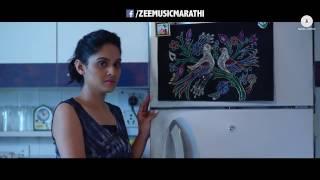 702 Dixits-Film-Rajaram Kore(HR ZooM Films) - nero7070 , Others