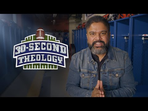 Where is 30-Second Theology? Heres how to watch.
