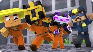 Youtube Casa De Agua Vs Tsunami De Lava En Minecraft Reto De