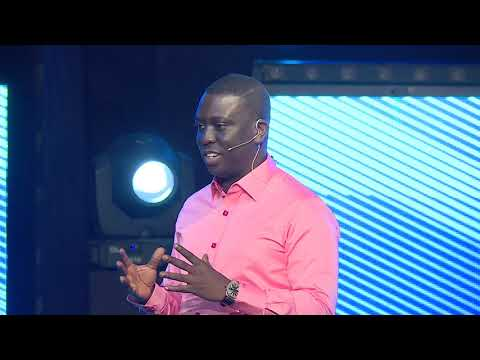 Building A Defence Of Fire  Pst Bolaji Idowu  Tue 20th Aug, 2019  Midweek Service
