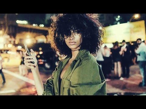 Kanita - Dont Let Me Go (Gon Haziri Remix) - UCh2gZBX_qZ5qjkPY8x3bSSA