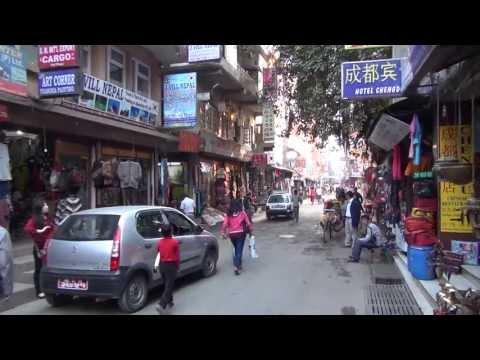 Kathmandu Nepal 2013 - UCamzIcBHzW5ktadbGicXd_g