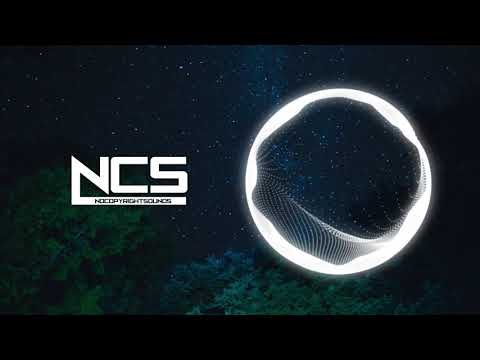 Floatinurboat x Chris Linton - Holding On [NCS Release] - UC_aEa8K-EOJ3D6gOs7HcyNg