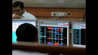 Sensex slips 268 pts,Nifty ends at 10,919