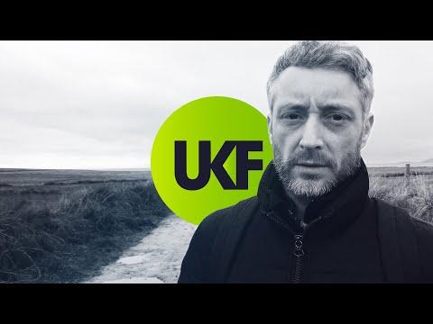 Dua Lipa - Swan Song (Calibre Remix) - UCr8oc-LOaApCXWLjL7vdsgw