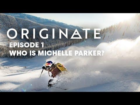 Backstory   Originate with Michelle Parker, Episode 1 - UCblfuW_4rakIf2h6aqANefA
