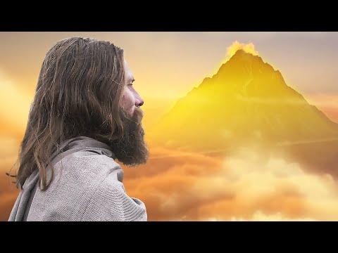 Amazing Secrets Jesus Showed Me in Heaven