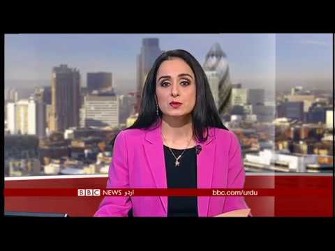 Sairbeen Tuesday 13th March 2018