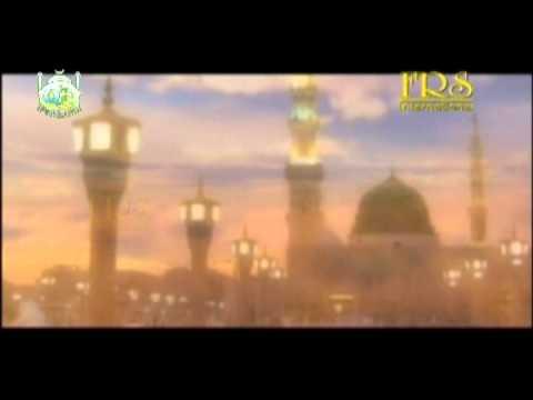 Ustada Dar Malang By Syed Aftab Ali Qadri