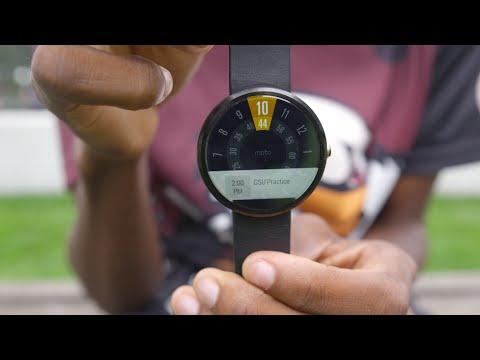 Moto 360 Review! - UCBJycsmduvYEL83R_U4JriQ
