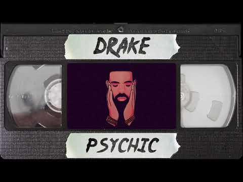 Drake - Psychic (ft. Ski Mask the Slump God) || Type Beat 2018 - UCiJzlXcbM3hdHZVQLXQHNyA