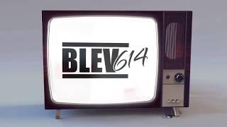 Women's Business Center Promo - BLEV 614 Presents....TV Show