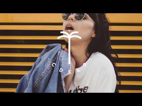 Moonlight - Muchacho (Original Mix) - UCfqEPO0M10KAtuXlc1NjuFg