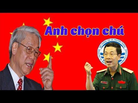 TT Nguyễn Mạnh Hùng lên làm bộ trưởng bộ 4T, Trương Minh Tuấn đ/i/ê/n c/u/ồ/n/g bức tử báo tuổi trẻ