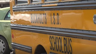 From F to A: How Buckholts ISD turned its TEA accountability rating around