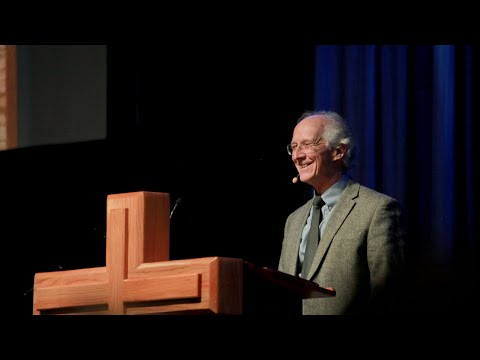 The Invincible Power of Joy for World Missions  John Piper