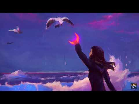 Mustafa Avşaroğlu - The Other Side   Epic Beautiful Dramatic Vocal Piano Orchestral - UCZMG7O604mXF1Ahqs-sABJA