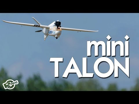 4K Mini TALON - cloud surfing and first snow drops in sunny day - 30min of happiness  - YAS - UCv2D074JIyQEXdjK17SmREQ