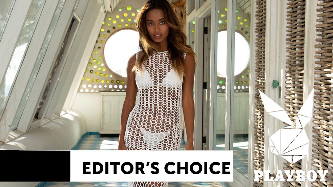 Playboy Plus HD – Putri Cinta