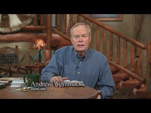 Financial Stewardship - Week 1, Day 1