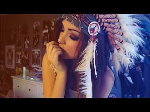 New Electro   House 2015 Best of Party Mashup, Bootleg, Remix EDM Dance Mix - UCX7-EDZXh3rBYPHgw6ilzPg