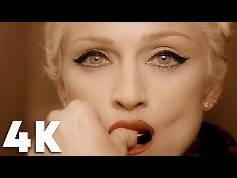 Madonna - Take A Bow - UC81VD6eeuLLSfyY_D-N8sVw