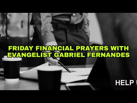FINANCIAL BREAKTHROUGH IS YOURS THROUGH GODS GRACE, Daily Promise and Powerful Prayer