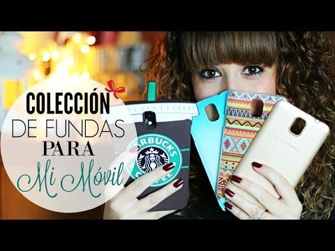 Colección fundas para el Móvil (ALIEXPRESS)   Phone cases collection - Neni ♥ - UCgEMHqQA-ieILI-i40vBKQQ