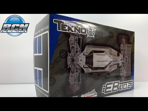 NEW!! Tekno EB410.2✌️1/10th 4wd Electric Buggy - Unboxing and First  - UCSc5QwDdWvPL-j0juK06pQw