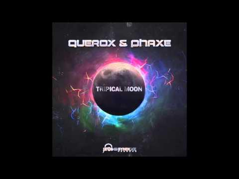 Querox & Phaxe - Tripical Moon - UC_LDtFt-RADAdI8zIW_ecbg