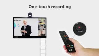 EVC910 Intro Video