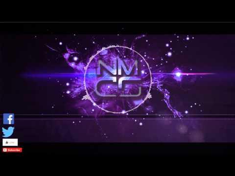 [Hardstyle] Dillon Francis - Bootleg Fireworks (Burning up) [Mutiny & OCD Remix] [FREE Download] - UCgT5DvJnHvomleTe018HPZw