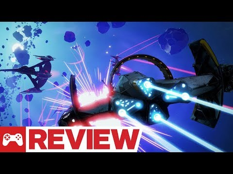 Starlink: Battle for Atlas Review - UCKy1dAqELo0zrOtPkf0eTMw